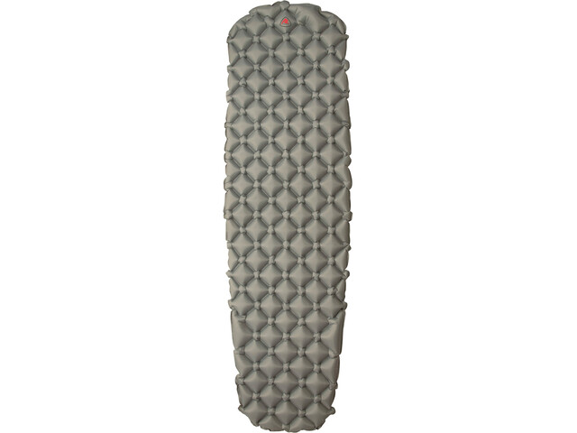 Robens Vapour 60 Luchtbed